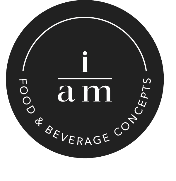 I AM F&B Concepts | Food & Beverage brands | I am Superjuice, I am Supersoda, I am Superwater